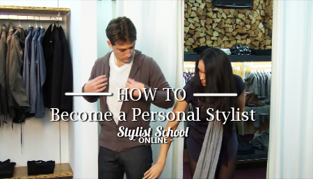 how-to-be-a personal-stylist