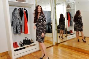 A Great Personal Shopping Experience Through the Eyes of a Client
