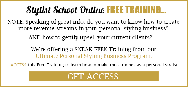 free-upsell-training-for-personal-stylists