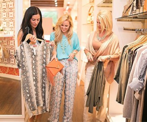 Simple Common Sense Tips Every Savvy Personal Stylist Must Remember