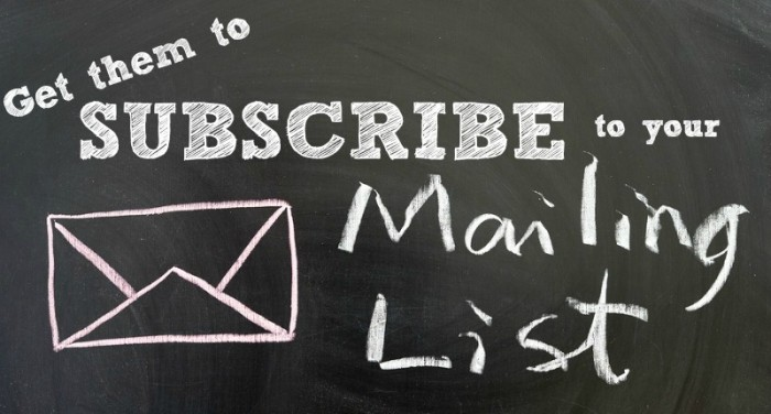how-to-grow-business-grow-email-list