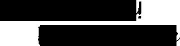michelle-signature