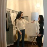 12 Things You Should Know About Becoming a Personal Shopper