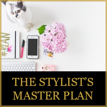 module-2-how-to-become-personal-stylist-plan
