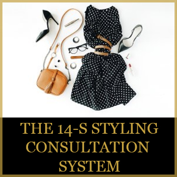 module-3-how-to-become-personal-stylist-consulting-system