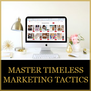 module-5-how-to-become-personal-stylist-marketing-tactics